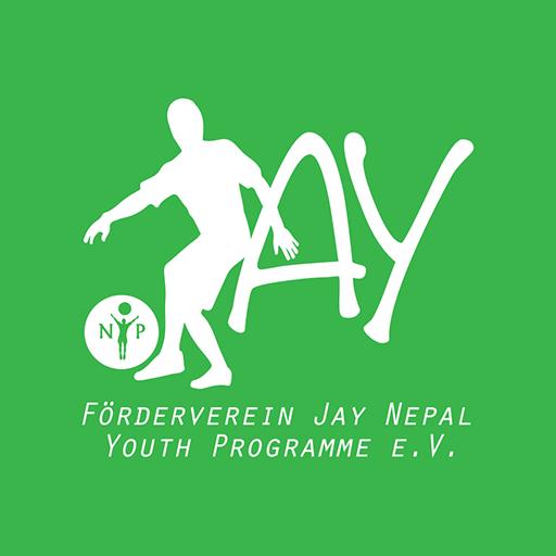 Förderverein Jay Nepal Youth Programme! e.V.